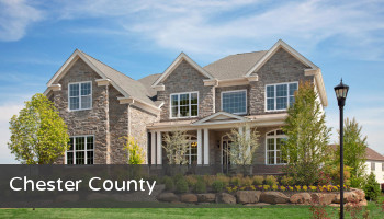 Chester-County-Real-Estate