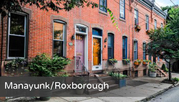 Manayunk-Roxborough-Real-Estate