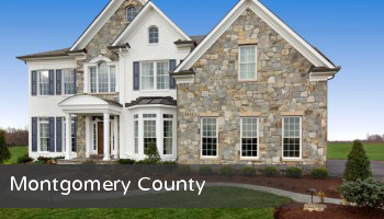 Montgomery County Real Estate