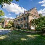 Tredyffrin-Easttown Real Estate