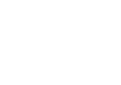 Philadelphia Real Estate Agents | Atlantic States Realty