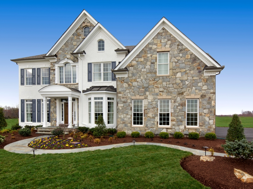 Montgomery County Real Estate Philadelphia Real Estate