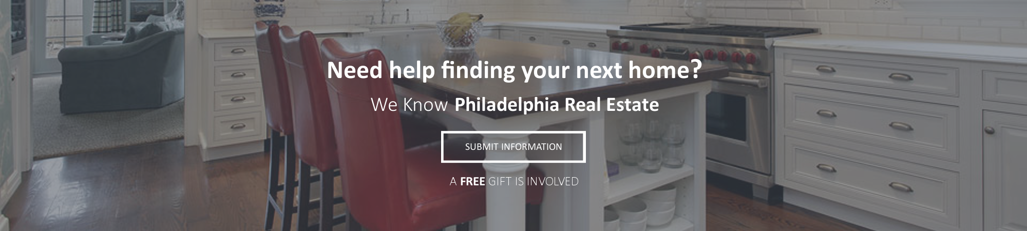 Atlantic States Realty - Philadelphia Real Estate