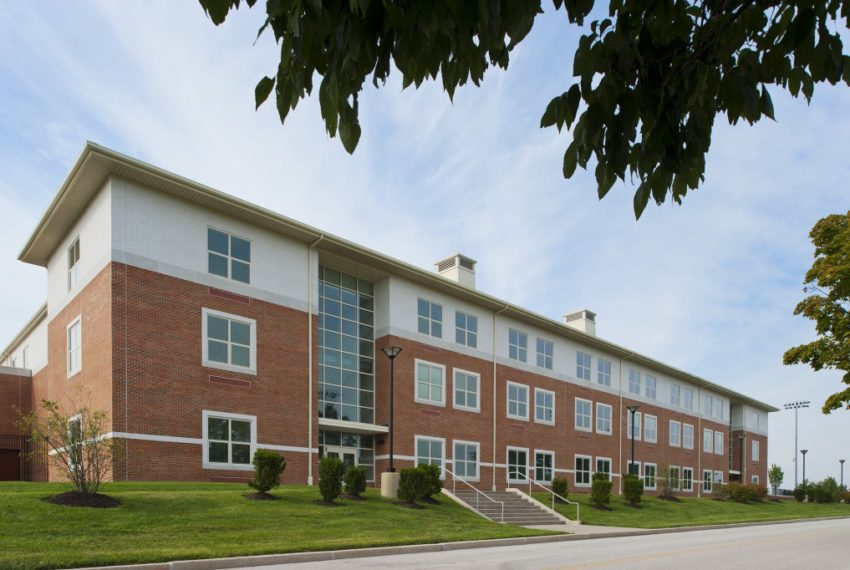 homes for sale in owen j roberts school district